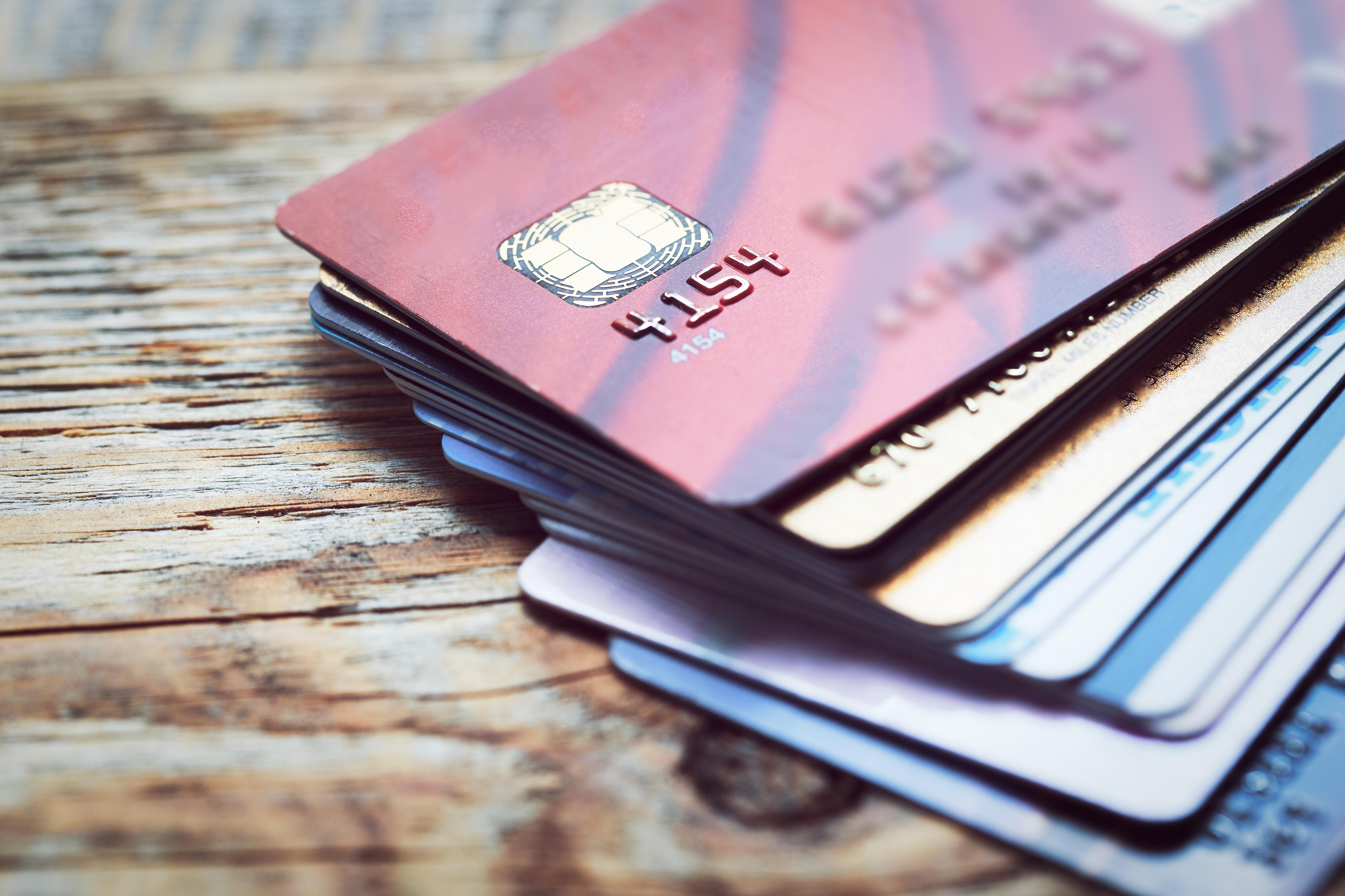 Kredyty-Chwilówki 1